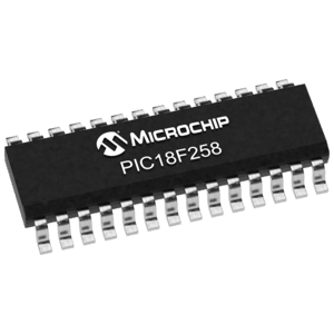 PIC18F258-SOIC-28.png
