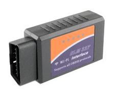 ELM327-WiFi.png