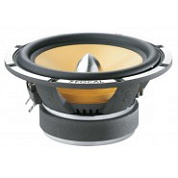 Focal K2 Power 6KRX2 (165KRX2 woofer)