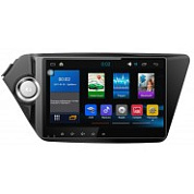 Sound Box ST-4440 Android (Kia Rio)