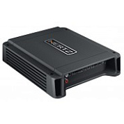Hertz Compact Power HCP 1D