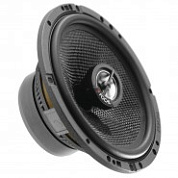 Focal Access 165CA1