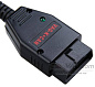 VAG K+CAN Commander