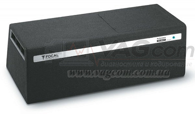 Focal Performance DSA500RT