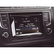 Gazer VI700A-MIB2E Android (Volkswagen Golf, Polo)