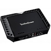 Rockford Fosgate Power T400-2