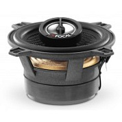 Focal Access 100CA1 SG