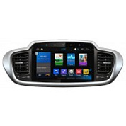 Sound Box ST-4441 Android (Kia Sorento)