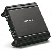 Alpine V-Power MRV-M250